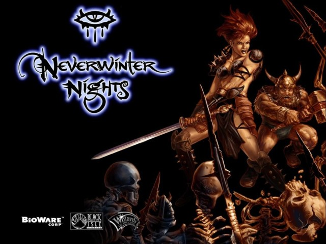 neverwinter-nights-h1n-net-normal.jpg