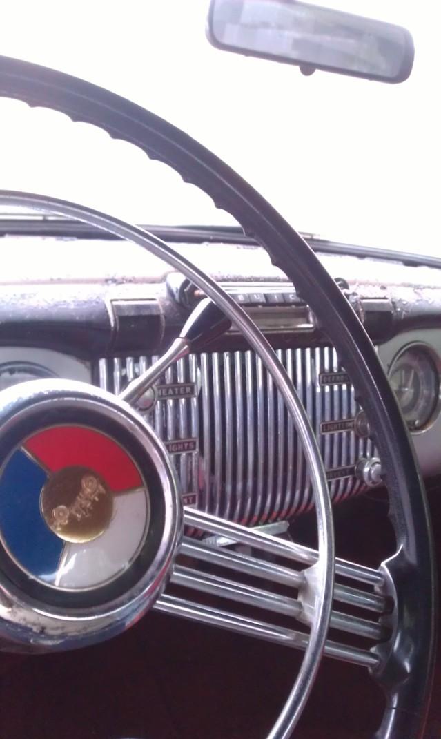 Buick1-normal.jpg
