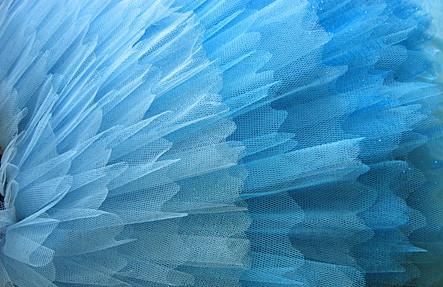 sininen%20turquoise%20blue%20tutu%20net-
