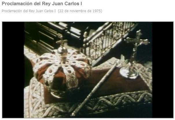Inaugu1975JuanCarlosA-normal.jpg