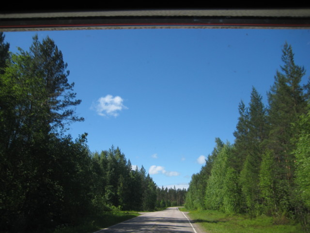 Keravalla 045.JPG