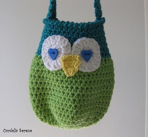 owliepouch015-normal.jpg