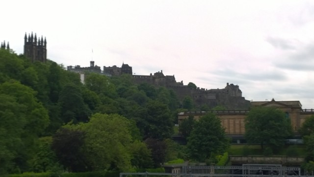 Edinburgh2014%20%282%29-normal.jpg