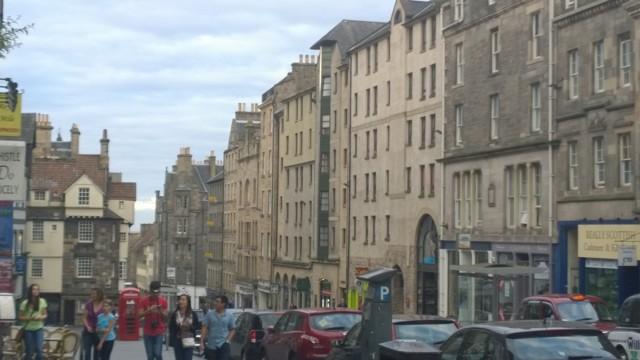 Edinburgh2014%20%284%29-normal.jpg