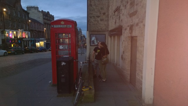 Edinburgh2014%20%2812%29-normal.jpg