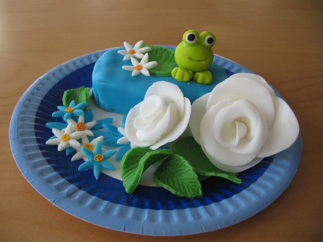 Kakkukoristeet-normal.jpg