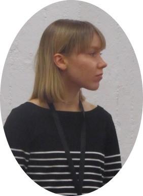 Annika Leppäaho1.jpg