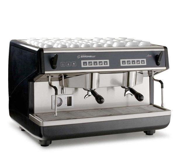 Nuova_Simonelli_Espresso_Machine_-_Appia
