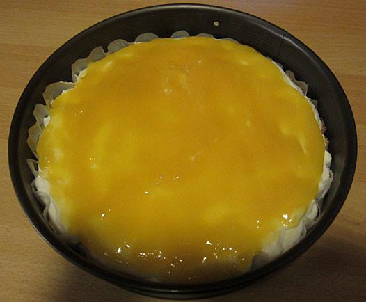 kakkukaappiin14-normal.jpg