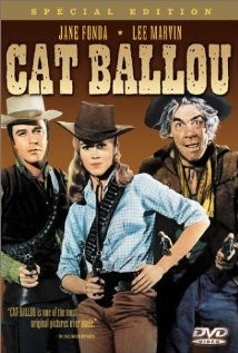 cat_ballou-normal.jpg