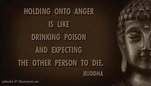 anger-normal.jpg