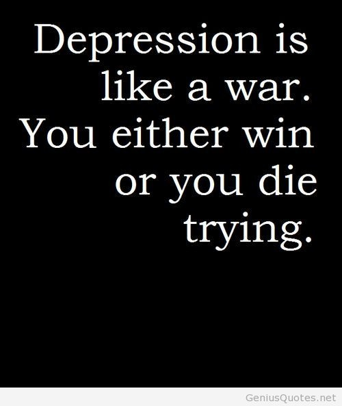 Depression-is-like-a-war-normal.jpg