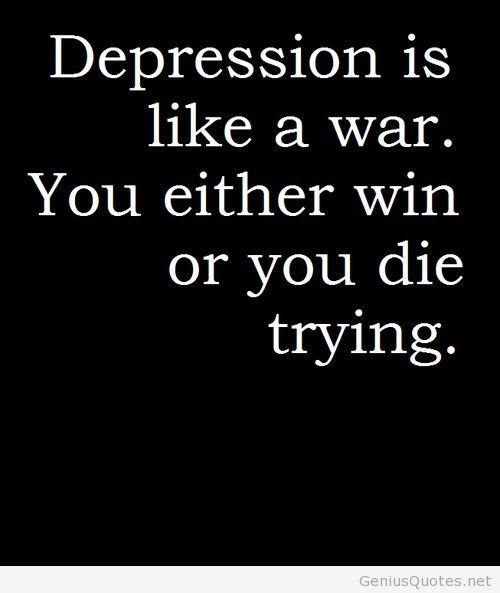 Depression-is-like-a-war-normal.jpg