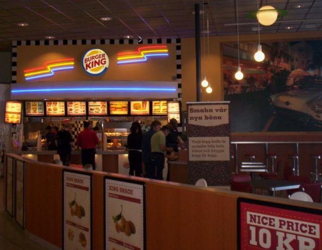 burgerking-normal.jpg