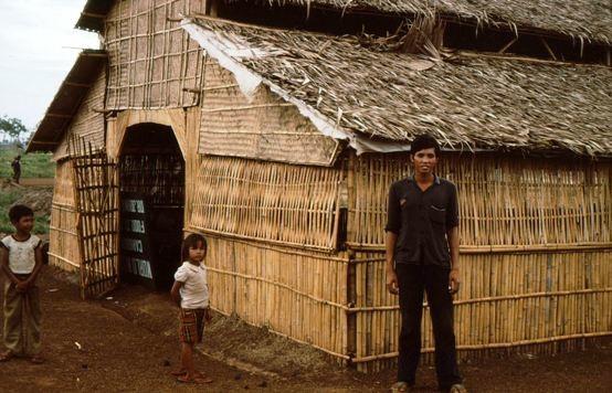 1979%20Pakolaisleiri%20SaKao-normal.jpg