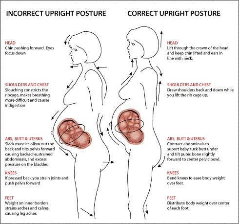 preg-posture-normal.jpg