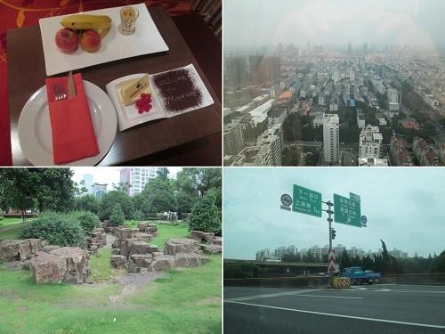 kiina1-normal.jpg
