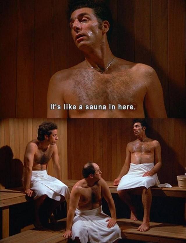 sauna-normal.jpg
