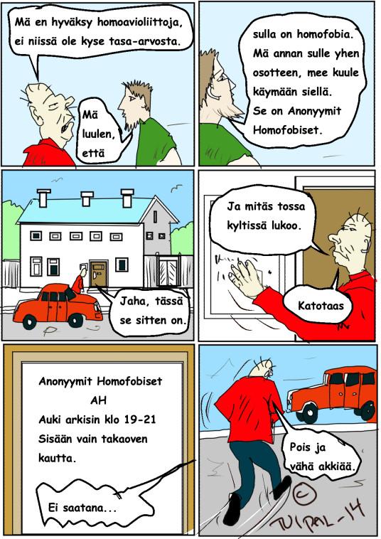 homophobiaa-1-normal.jpg