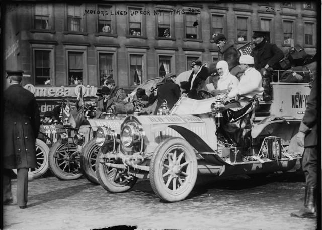 1908_New_York_to_Paris_Race%2C_grid-norm
