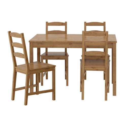 jokkmokk-poyta---tuolia__0122105_PE27849