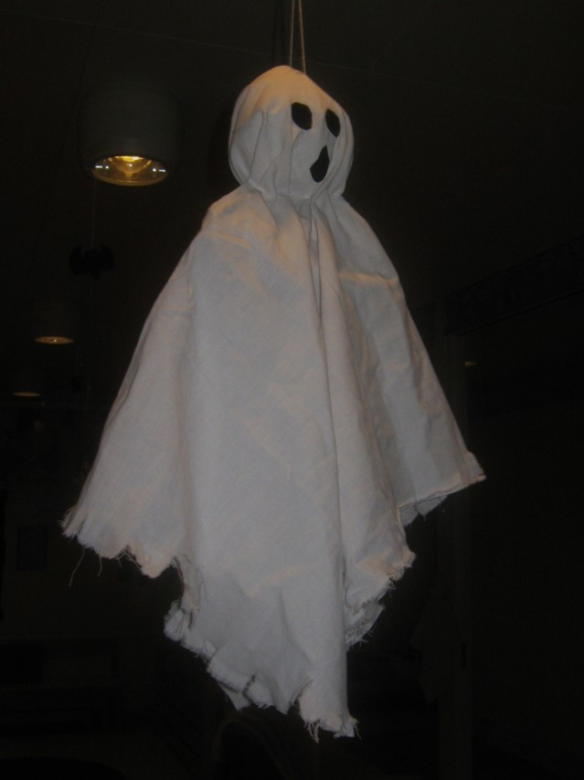 Halloween%2C%20Jollat%20035-normal.jpg