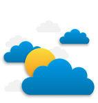 ABSTRAKT--a-sol.moln.jpg?1525333555