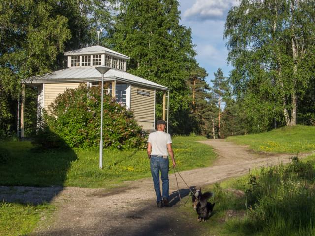 Runnilla-15-normal.jpg