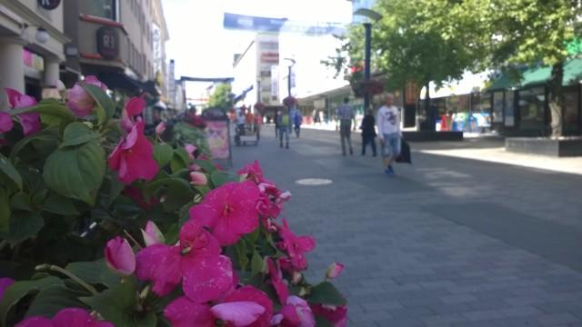 Lahti2014%20006-normal.jpg