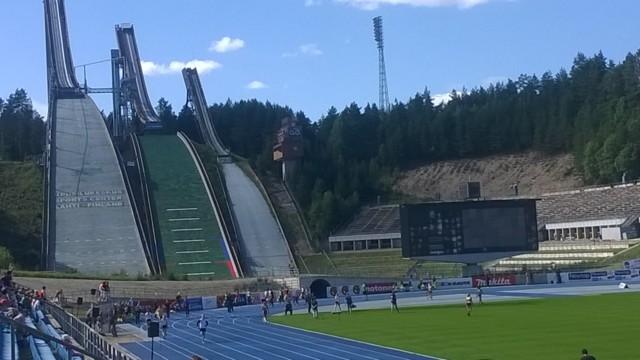 Lahti2014%20010-normal.jpg