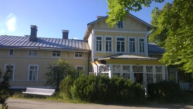 Lahti2014%20033-normal.jpg