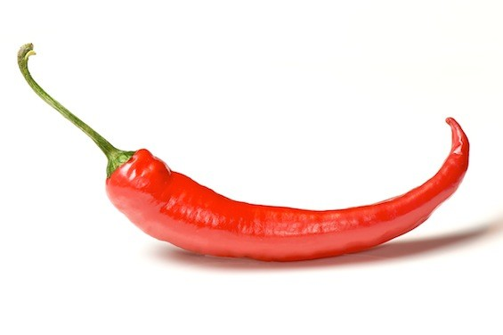 Chili-Pepper-normal.jpg