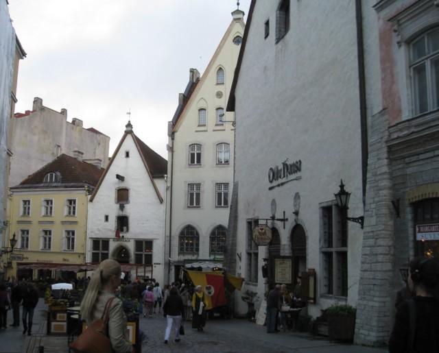 Tallinna%20vanha%20kaup-normal.jpg