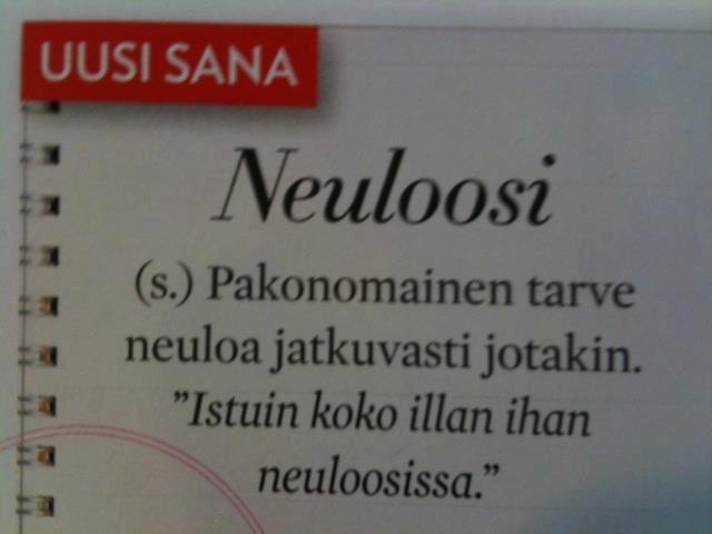 neuloosi-normal.jpg