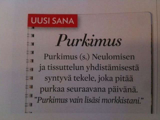 purkimus-normal.jpg