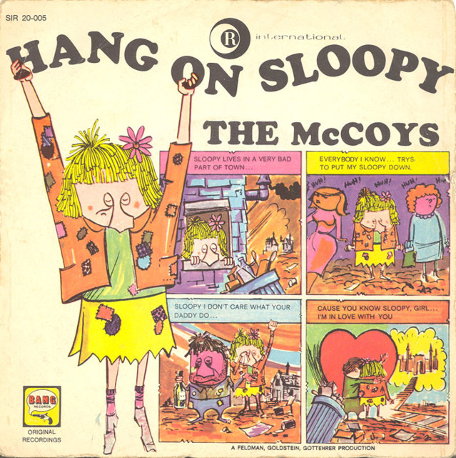 the-mccoys-hang-on-sloopy-ricordi-intern