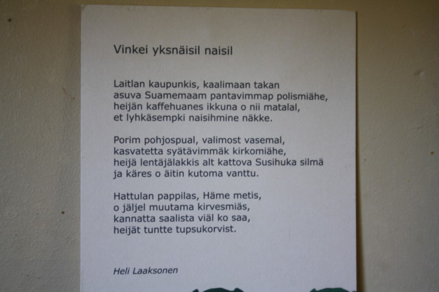 Kastanjankukat%20005-normal.jpg