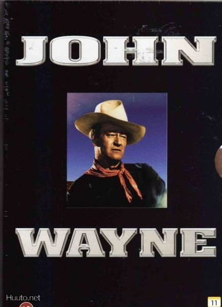 john_wayne_classics-normal.jpg