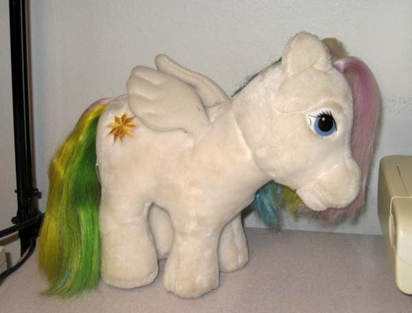 Plushie%20Starshine%201-normal.jpg
