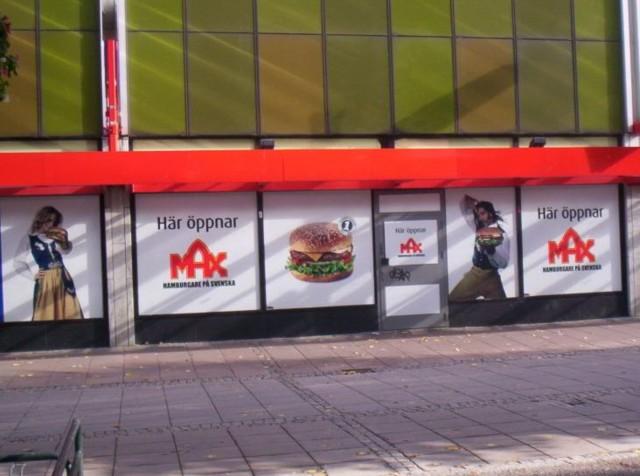 maxhamburger1-normal.jpg