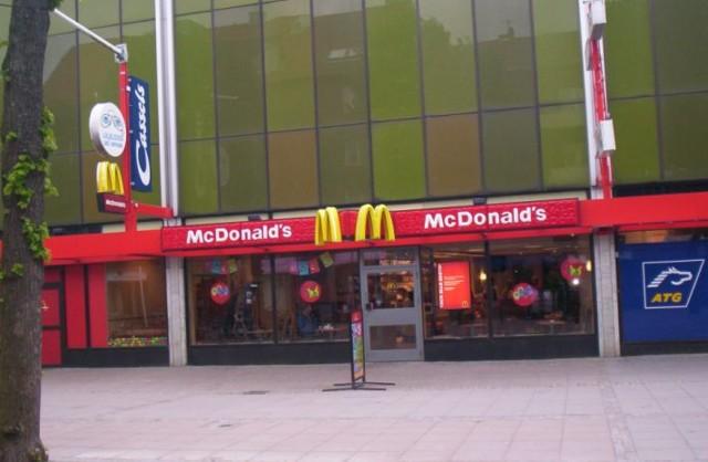 mcdonalds2-normal.jpg