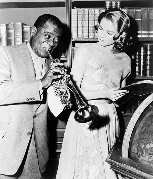 Louis_Armstrong_and_Grace_Kelly_on_the_s