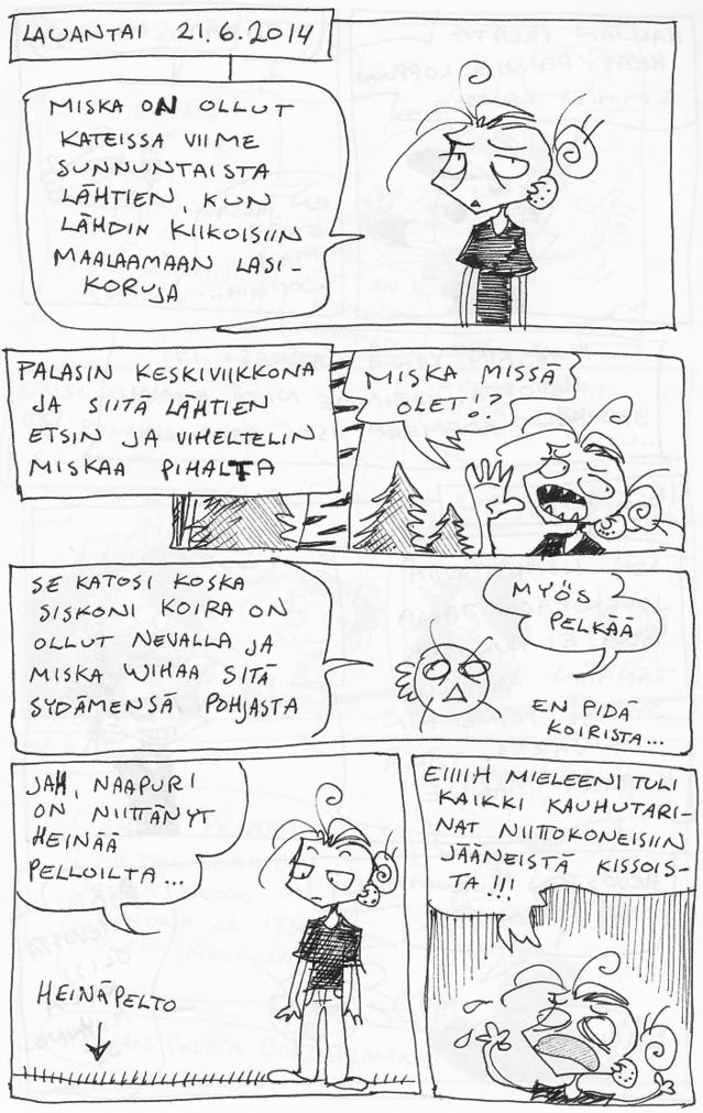 miska12-normal.jpg