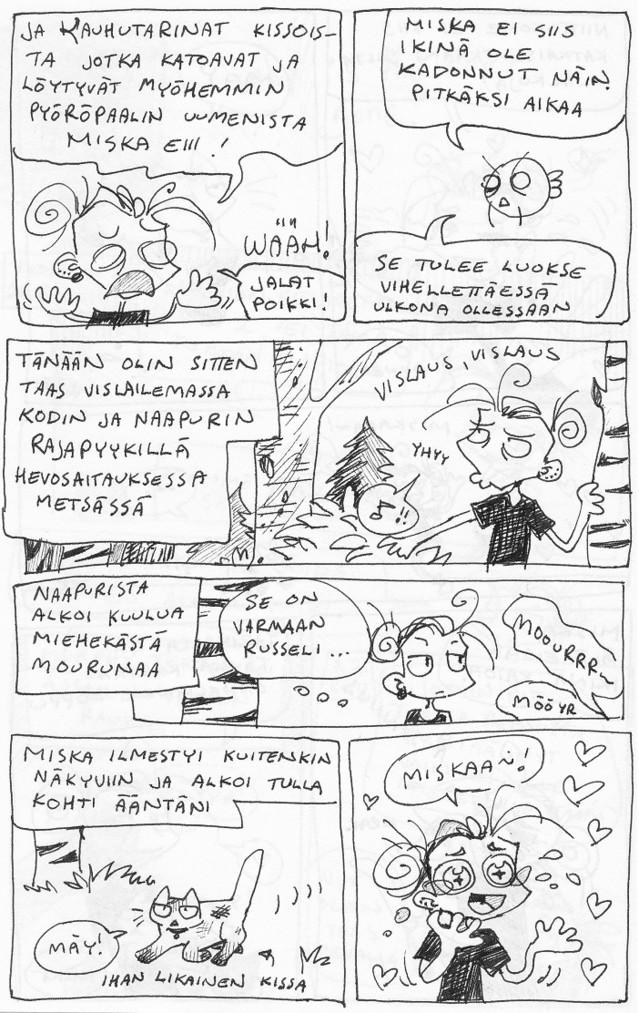 miska22-normal.jpg