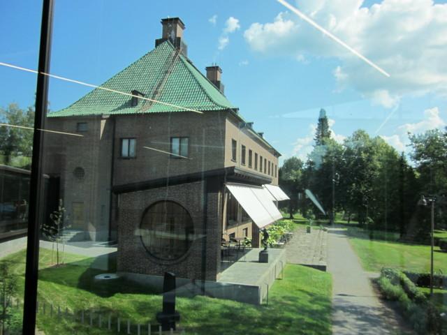 Serlachius-museo%2025.7%202014%20001-nor