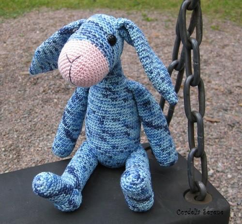 bunny011-normal.jpg