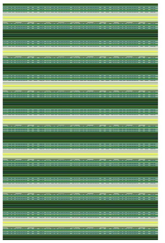 Vihre%C3%A4MattoExcel-normal.jpg