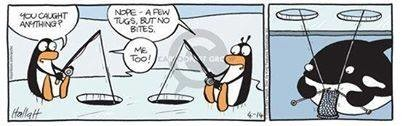 pinviini%20valas-normal.jpg