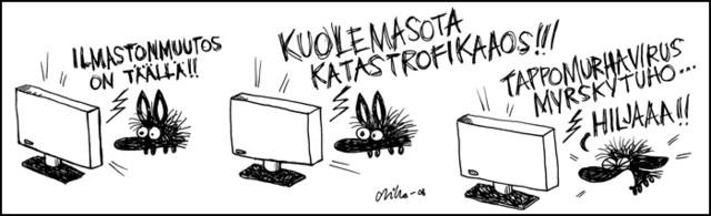 tv1-normal.jpg