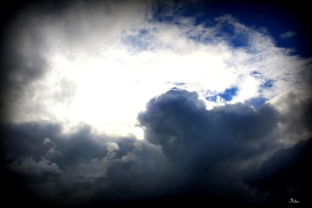 pilvet1-normal.jpg